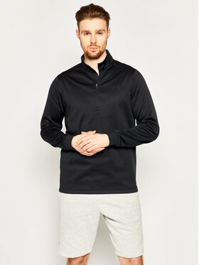 Under Armour Under Armour Veste technique Fleece® 1320745 Noir Loose Fit