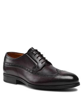 Fabi Fabi Chaussures basses FU0304A Marron