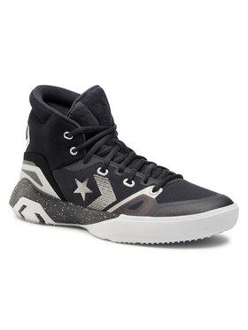Converse Converse Sneakers G4 Hi 166324C Noir