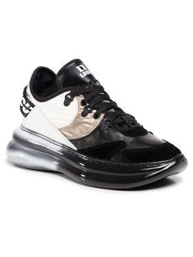 Loriblu Loriblu Sneakersy 1I XVO024 XV Kolorowy