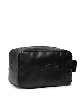 Calvin Klein Jeans Calvin Klein Jeans Kozmetická taštička Washbag K50K507068 Čierna