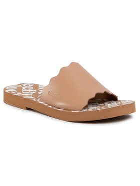 See By Chloé See By Chloé Ciabatte SB35180A Beige