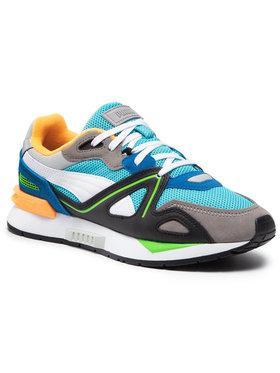 Puma Puma Sneakers Mirage Mox Vision 368609 01 Bleu