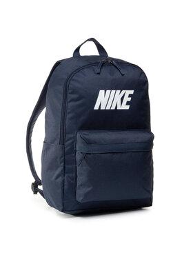 Nike Nike Plecak BA6393 451 Granatowy