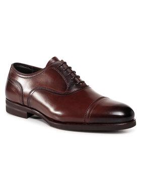 Fabi Fabi Pantofi FU0102 Maro