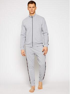 Fila Fila Pyjama FPW1047 Grau