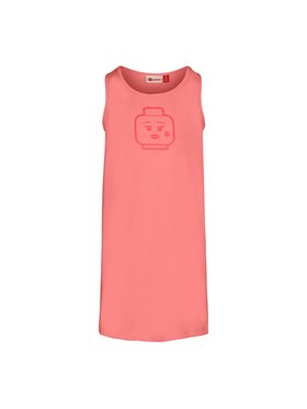 LEGO Wear LEGO Wear Top LWDalia 301 22323 Różowy Regular Fit