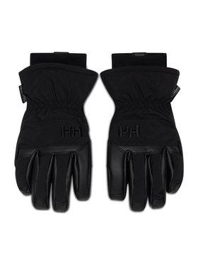 Helly Hansen Helly Hansen Guanti da sci W All Mountain Glove 67464-990 Nero