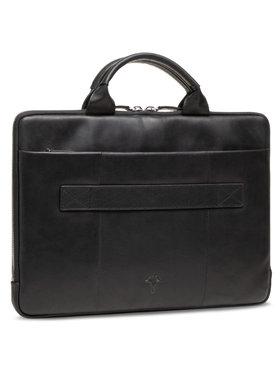 Joop! Joop! Τσάντα για laptop Loreto 4140005182 Μαύρο