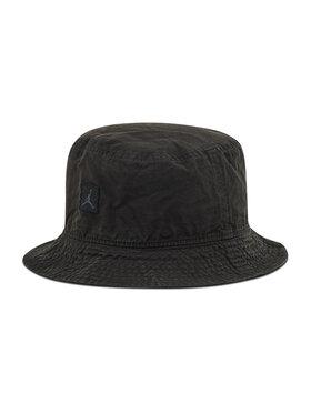 Nike Nike Καπέλο Bucket DC3687 010 Μαύρο