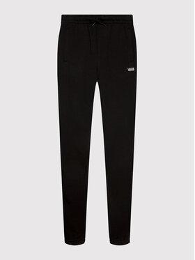 Vans Vans Pantalon jogging By Core Basic VN0A36MO Noir Regular Fit