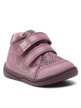 Garvalin Garvalin Κλειστά παπούτσια 211606 M Ροζ