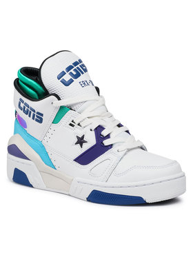 Converse Converse Sneakers Erx 260 Mid 163779C Alb