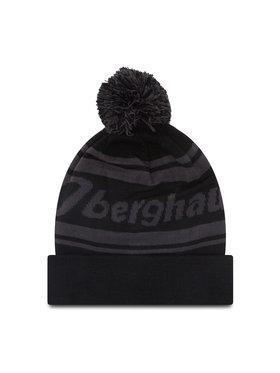 Berghaus Berghaus Sapka Beanie Am 21057 Fekete