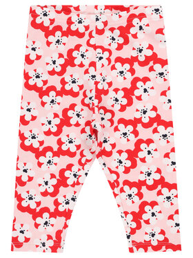 Primigi Primigi Leggings Shopping Time 45121531 Rose Slim Fit