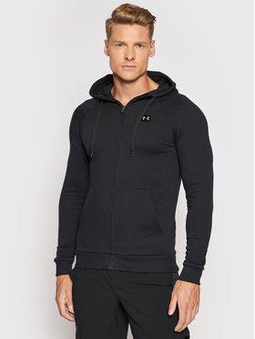 Under Armour Under Armour Sweatshirt Rival Fleece 1320737 Noir Regular Fit