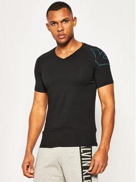 Emporio Armani Underwear Emporio Armani Underwear T-shirt 111760 0P725 00020 Nero Regular Fit