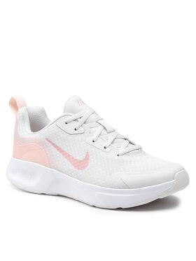 Nike Nike Obuća Wearallday CJ1677 009 Bijela