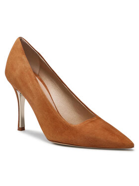 Furla Furla Обувки на ток Code YC44FCD-C10000-MI000-1-007-20-IT Кафяв