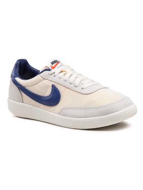 Nike Nike Boty Killshot Og DC7627 102 Béžová