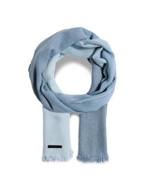 Furla Furla Szal Sleek WT00011-A.0191-K3500-4-401-20-IT-T Niebieski