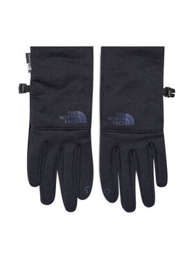 The North Face The North Face Γάντια Etip Recycled Glove NF0A4SHARG11 Σκούρο μπλε
