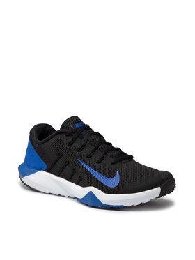 Nike Nike Обувки Retaliation Tr 2 AA7063 006 Черен
