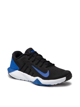 Nike Nike Schuhe Retaliation Tr 2 AA7063 006 Schwarz
