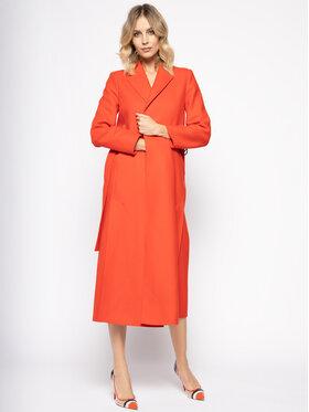 MAX&Co. MAX&Co. Kabát pro přechodné období Casella 70110120 Regular Fit