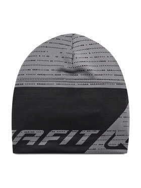 Dynafit Dynafit Bonnet Upcycled Thermal Beanie 08-71540 Gris
