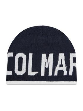 Colmar Colmar Czapka Ice 5005 2OY Granatowy