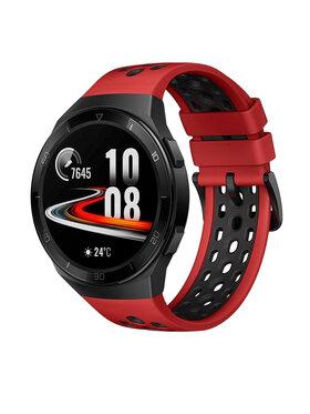 Huawei Huawei Smartwatch Watch Gt 2E HCT-B19 Rosso