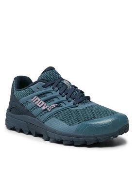 Inov-8 Inov-8 Chaussures Trailtalon 290 000713-BLNYPK-S-01 Bleu