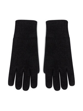 Selected Homme Selected Homme Γάντια Ανδρικά Slhcray Gloves B 16075405 Μαύρο