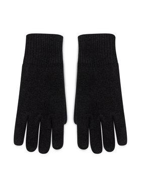 Selected Homme Selected Homme Herrenhandschuhe Slhcray Gloves B 16075405 Schwarz