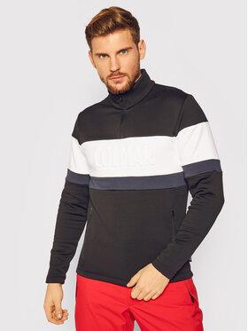 Colmar Colmar Bluza techniczna Monface 8397 9UE Kolorowy Regular Fit