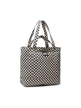 Vans Vans Handtasche Tell All Zip To VN0A5I1K7051 Schwarz