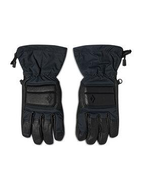 Black Diamond Black Diamond Skihandschuhe Spark Powder Gloves BD801593 Schwarz
