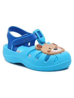 Ipanema Ipanema Sandały Summer VII Baby 83074 Niebieski