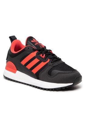 adidas adidas Обувки Zx 700 Hd J GZ7525 Черен