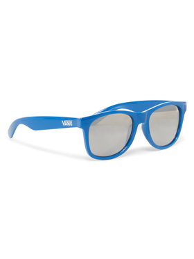 Vans Vans Sluneční brýle Spicoli 4 Shade VN000LC0JBS1 Modrá