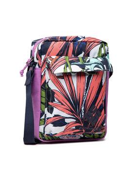 Columbia Columbia Borsellino Zig Zag Side Bag 1935901100 Multicolore