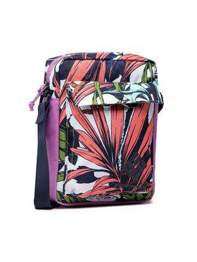 Columbia Columbia Плоска сумка Zig Zag Side Bag 1935901100 Кольоровий