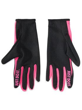NIKE NIKE Dámské rukavice NRGE8049 Černá