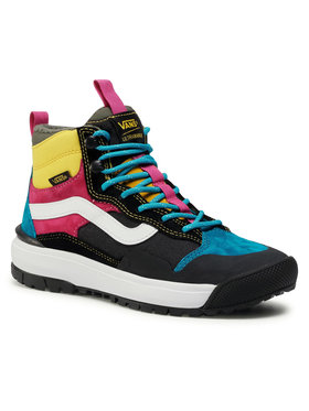 Vans Vans Sneakers Ultrarangel Exo Hi VN0A4UWJ26X1 Colorat
