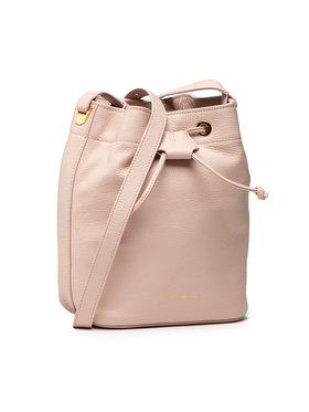 Coccinelle Coccinelle Handtasche I60 Lea E1 I60 23 01 01 Rosa
