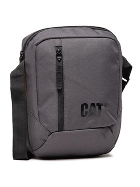CATerpillar CATerpillar Saszetka Tablet Bag 83614-483 Szary