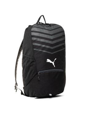 Puma Puma Sac à dos Ftbl Play Backpack 077162 06 Noir
