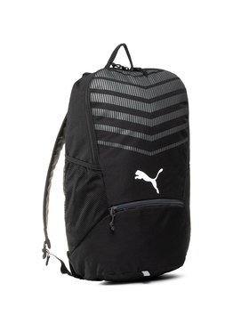 Puma Puma Zaino Ftbl Play Backpack 077162 06 Nero
