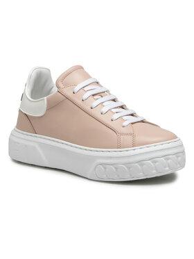 Casadei Casadei Sneakers 2X838R0201C12963301 Bej